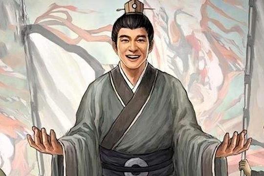陈登与华佗的故事 陈登华佗之间发生了怎样的事情