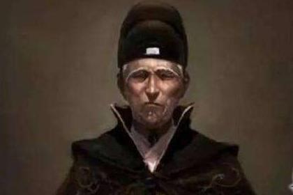 刘瑾:中国历史上唯一一个被凌迟的太监