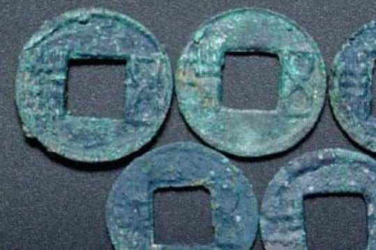 三国货币史:三国时期的货币种类有哪