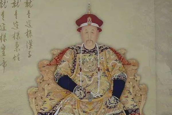 清朝雍正皇帝有15位兄弟,他们都是怎