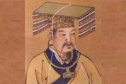 黄帝的传说:人文始祖黄帝的传说有什