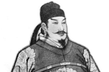 一代明君的唐太宗李世民的那些令人匪夷所思的奇谈怪论