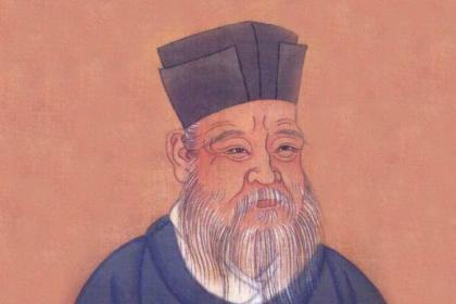 秦朝辅佐秦始皇的丞相李斯是怎么死的?为何说李斯是死得最惨的丞相