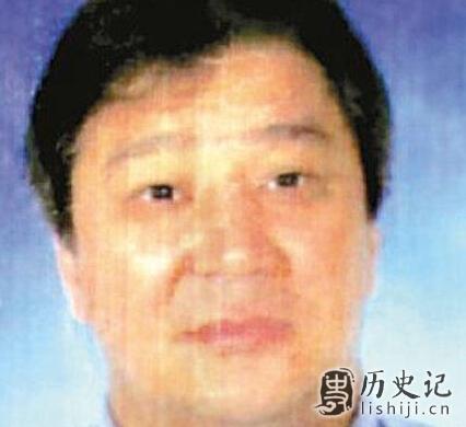 福布斯评全球十大黑帮老大排行 中国竟是他