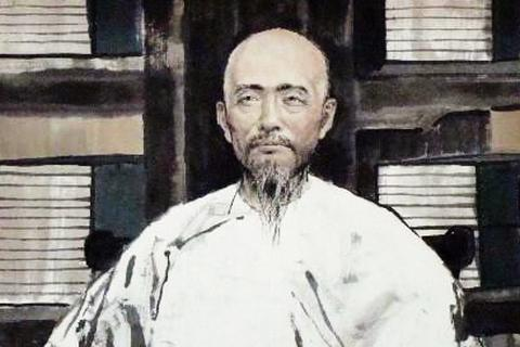 """历史上真实的纪晓岚,原来是个清朝""""西门庆"""""""