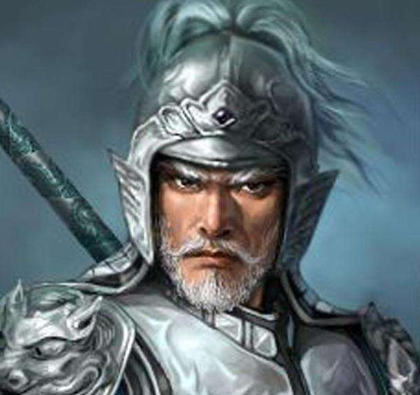 北周文帝宇文泰的外甥 北周著名将领尉迟迥简介