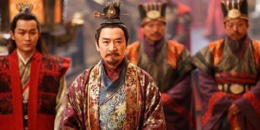 李元方是谁?他跟李世民是什么关系?