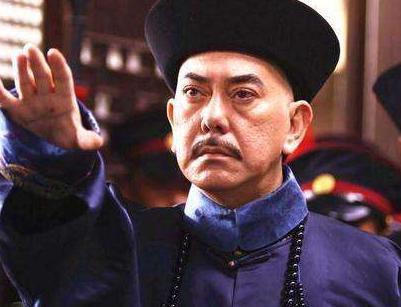 如果多尔衮掌管了清朝会怎么样 又是什么样的局面呢