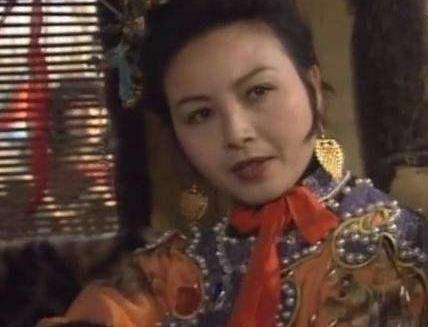 辽国的萧太后为人如何 她到底是一个什么样的人