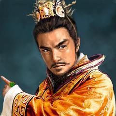 盘点最荒淫的皇帝 一夜召幸三十余名嫔妃