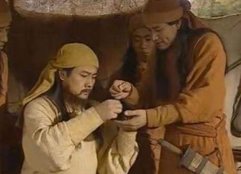 太平天国将领陈得才简介 有关他的生平事迹是什么样的