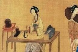 历史上的首次大规模的扫黄行动是明朝的皇帝明宣宗朱瞻基发动