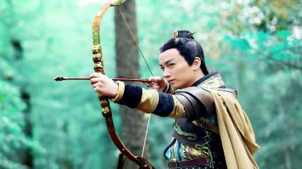 隋炀帝除了是暴君之外 同时还是一个文学青年