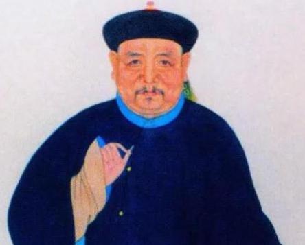 他被解除了所有的兵权、职务和爵位 为什么皇帝还是要处死他呢