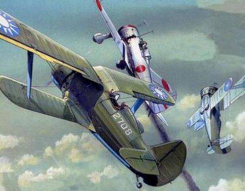 身为抗日期间的王牌飞行员柳哲生 却被诬陷被迫卖冰淇淋