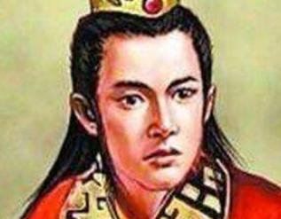 完美将领公孙贺是谁?为何最后落得凄惨被杀?