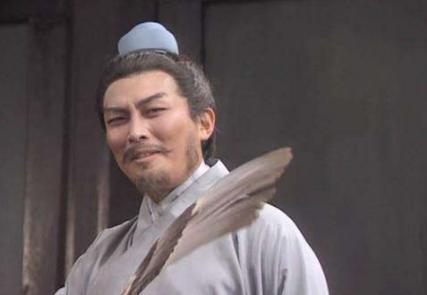 诸葛亮为什么临死前放七粒米在口中 这个有什么说法吗