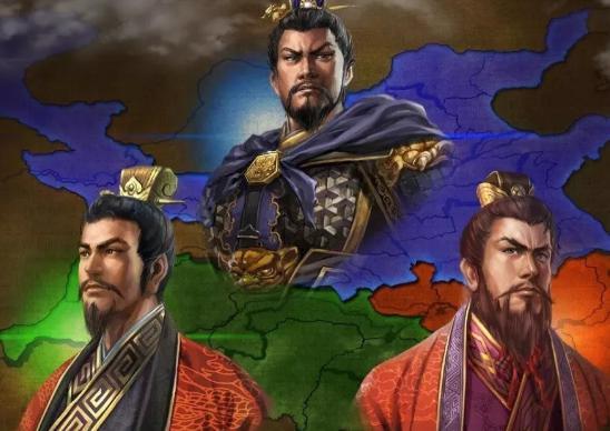 刘禅死后司马炎送了三件恶心人的陪葬品