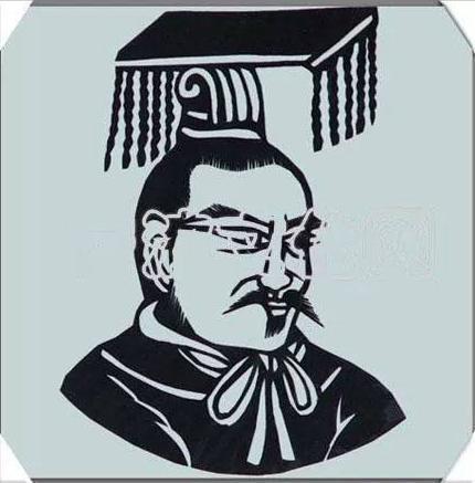 隋文帝为什么要废掉杨勇的太子之位?原因是什么