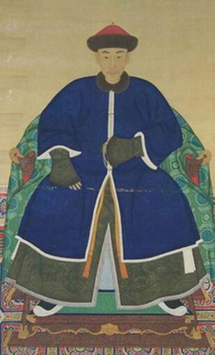 康熙十三子胤祥被谁圈禁十年 最后是怎么死的?