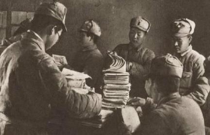 宫川英男做了什么事情 为什么会被日军高价悬赏捉拿