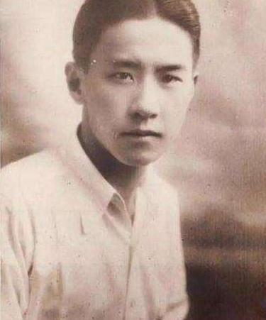 东方居里夫人吴健雄的丈夫 华裔美国物理学家袁家骝简介