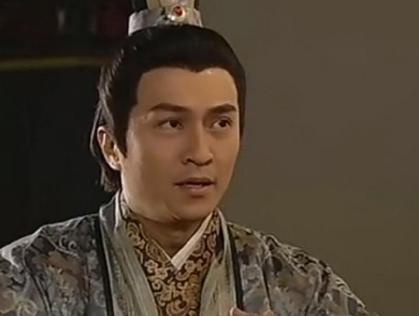 他虽然没有当上皇帝 但他的生活却比其他人好多了