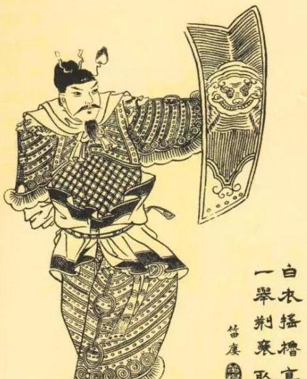 """大一统的皇帝都没用""""大帝""""的谥号,东吴孙权为什么敢用?"""