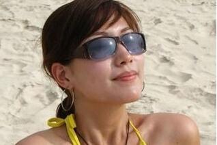 中南海的第一女保镖是谁?揭秘女保镖的真实背景