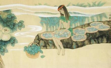 在上古时期 什么是氏族社会