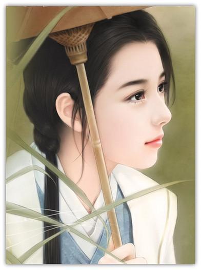 华夏儿女自古巾帼不让须眉盘点中国历史上十大女英雄