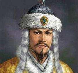 完颜亶生平都经历了哪些事情 金朝第三位皇帝完颜亶简介