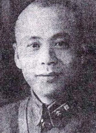 抗战时期,张淦为什么每战必胜?他的秘诀是什么?