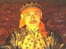 朱慈炯是什么人?崇祯皇帝第三子生平简介
