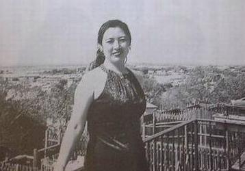 张宁跟林立果在一起之后,为什么后来又被迫改名嫁富商?