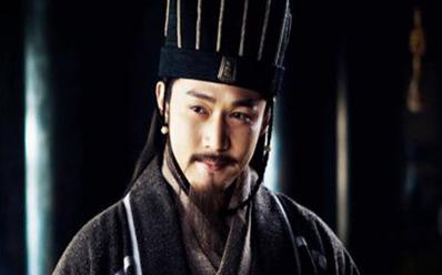 是什么原因导致诸葛亮要废了李严的 是因为诸葛亮的野心暴露了吗