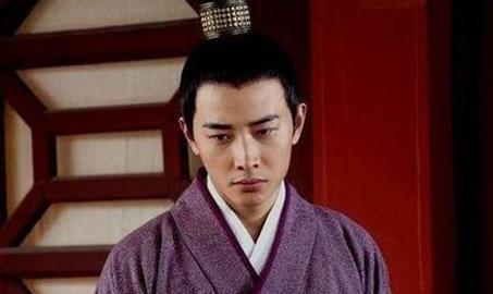 他在太子期间多次与朱元璋争执 为什么他从来没有被废掉呢