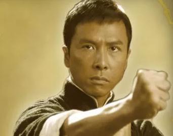 历史上的叶问,怎么成为咏春拳一代宗师?