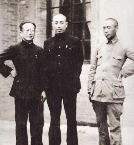 刘鸿生是因为什么对国名党失望?回到国内带领他的企业走向新生