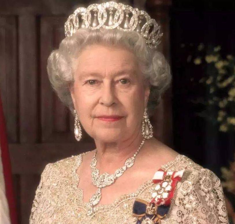 英国女王都出过哪些著名的女王 现任女王信息介绍