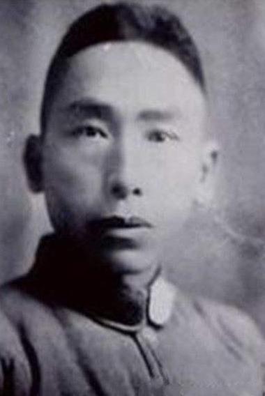 黄樵松一个不愿打仗的抗日将领,为什么3个省份都在纪念他?