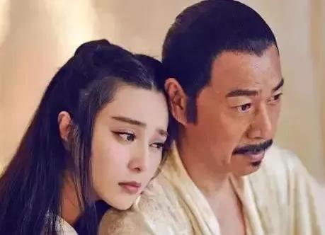 李世民除了割下两个兄弟头颅,兄弟孩子最后怎么样?