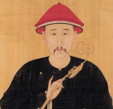 清朝皇帝是12个还是13个?清朝皇帝有哪些?