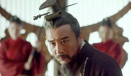 左慈是一个什么样的人 为什么曹操和孙策都想杀他呢