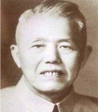 吴有训是谁 我国很多著名的物理学家都是他的学生