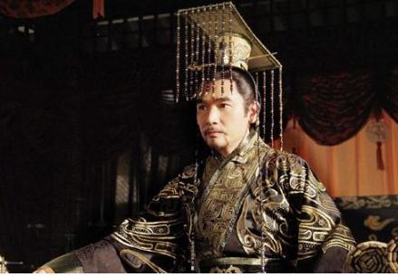 吕不韦和吕公是同一个人吗?吕氏一族是怎么覆灭的?
