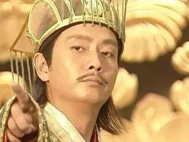 杨坚和独孤皇后最小的女儿是谁?最后结局怎么样?
