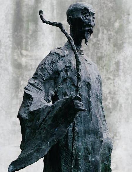 杨成武:文登川之战歼灭敌人1.7万人
