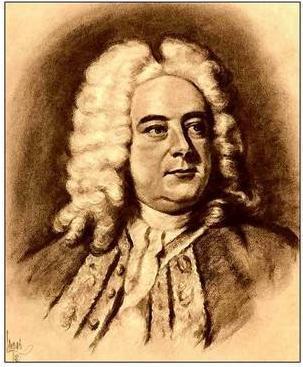 多梅尼科·斯卡拉蒂:意大利作曲家,羽管键琴演奏家