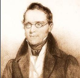 爱德华·格里格:挪威作曲家,19世纪下半叶挪威民族乐派代表人物